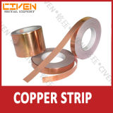 Copper Strip for Car Tank C105