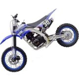 Apollo Orion 250cc Pit Dirt Bikes Pro