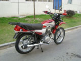 Popular Off-Road 125CC, 150CC Dirt Bike (Upgrade GL Motorcycle)