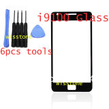 Top Quality Glass Lens for Samsung Galaxy S2 I9100