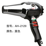Salon Professional Hair Dryer Hair Care Styler Set Products