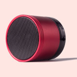 Mini Bluetooth Speaker with V3.0 Version High Capacity Battery Phone Call Function