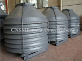 Concave Cone Crusher Parts