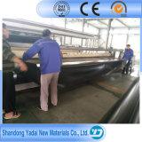 High Density Polyethylene Liner. HDPE Geo Membrane Price, HDPE Liner