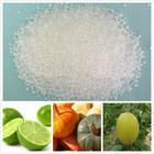 Urea 46% Granular DAP Fertilizer