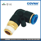Spl Series Male Elbow Pneumatic Fittings