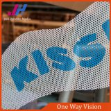 Glass Sticker One Way Vision Window Sticker