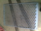 Stainless Steel Perforated Metal Mesh Plate
