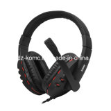 High Quality of Headphone (KOMC) A7