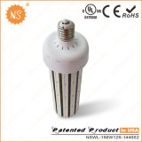 Commercial Outdoor LED Light 150W Energy Efficiency LED Street Lamp