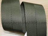 High Quality PP Webbing for Bag and Garment#1401-22