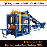Block Making Machine in India Qt8-15b (QT8-15)