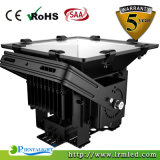 200W Waterproof High Power LED Floodlight