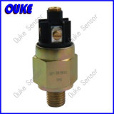 High Quality Brass Pressure Switch (PS324)