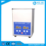 Laboratory Equipment/Cleaning Machine/Digital Ultrasonic Cleaner/Industial Cleaner