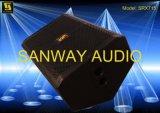 Srx715 PRO Audio 15 Inch Active PA Speakers