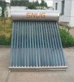 Solar Energy Heater for Shower, Hot Water