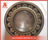 Original Imported 22208e (3508) Spherical Roller Bearing (ARJG, SKF, NSK, TIMKEN, KOYO, NACHI, NTN)
