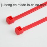 Nylon 66 Cable Manage