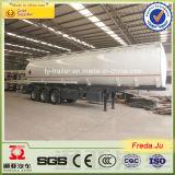 Hot Selling 45000liters Fuel Tank Truck