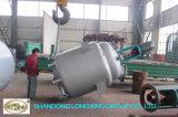 Adhesive Reactor (50L-50000L)