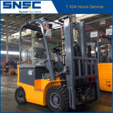 Fb15 Battery Powered 1.5 Ton Electric Forklift
