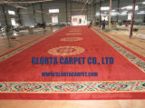 Hand Tufted /New Zealand Wool /Corridor Carpet