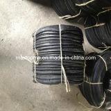 China Supply Wheelbarrow Tire and Tube