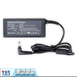 20V 2.25A 3.25A 45W 65W Laptop Charger for IBM