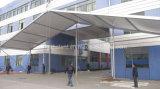 21m PVC Tent (GSL-21) Large Tent