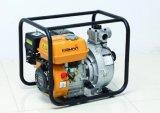 68m High Pressure 2inch Gasoline Water Pump (WH20H)