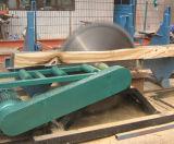 Woodworking Circular Saw (40′′)
