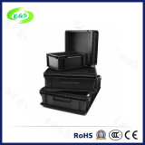 Plastic ESD Turnover/ Circulation Box