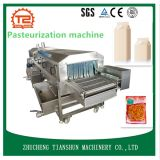 Pasteurization Machine and Food Sterilization Equipment for Sale