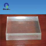 Clear Color 100% Virgin Acrylic Sheet for Door and Window