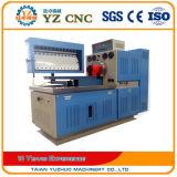 Hta279 Made in China Diesel Mechanical Pump Calibration Machine