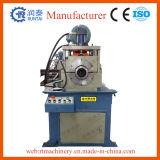 Rt-180SA Hydraulic Semi-Automatic Single-Head Chamfering Machine