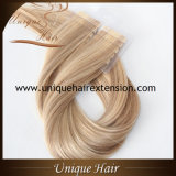 Professional Brazilian Virgin Tape in Extensions Manufacturer