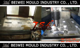 Injection Plastic Pallet Mould