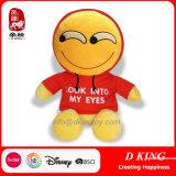 Emoji Characters New Emojis Emoticons Plush Toys
