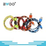 Wholesale Lightning/Micro/Typec Connector Charging Data Cable