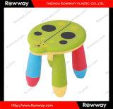 Plastic Kids Chair, Kids Stool (DF-8303)