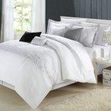 Jacquard Design Bedding Set (DPF2546)