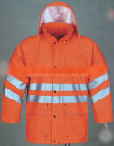PU Rainwear (YC-6031)