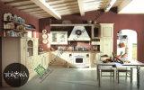 High Quality PVC Kitchen Cabinet (ZS-265)