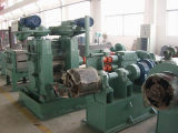 Rolling Mill Production Line (Plant)