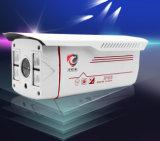 video Camera CCTV Camera H. 265 4 MP or 3MP IP Camera Kendom, Network Camera