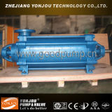 Horizontal Multistage Centrifugal Pump/ One Impeller to Ten Impeller/ Cast Iron or Ss Material Multistage Pump