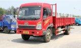 Faw 2 Ton Mini Lorry Truck