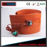 New Design Silicone Rubber Heater Pad